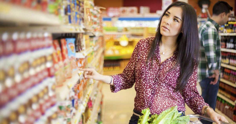 Descubra fatores que levam um cliente a comprar de determinada empresa