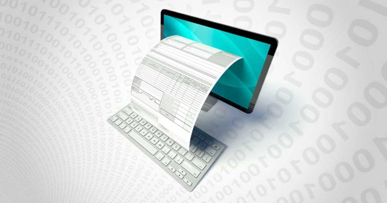 Manter as notas fiscais organizadas é muito importante para sua empresa
