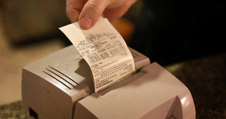Pequena empresa não precisa mais emitir nota fiscal em papel