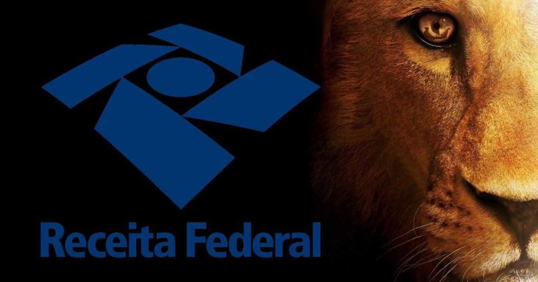 Vídeo na Receita Federal ensina como você deve proceder caso caia na malha fina
