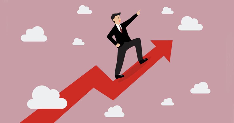 Quais pontos devem ser observados durante o planejamento de crescimento da sua empresa