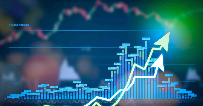 O corte de gastos gera economia para as empresas