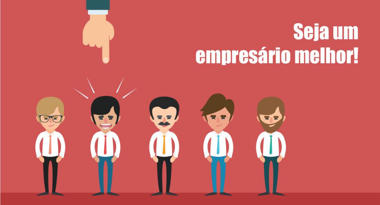 6 sites que todo empresário deve seguir