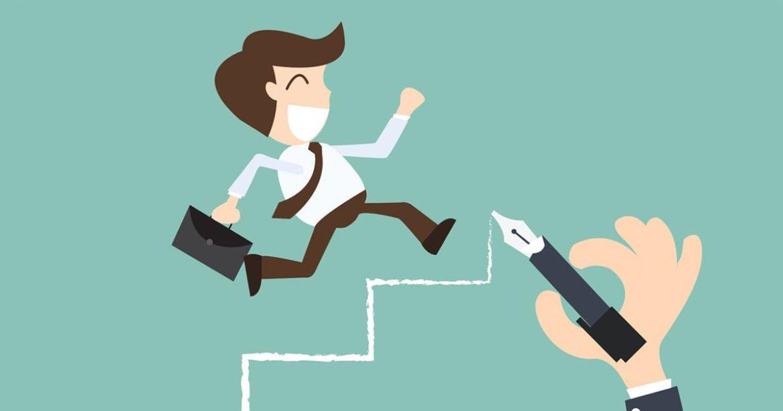 3 manias dos empresários que travam o crescimento da empresa