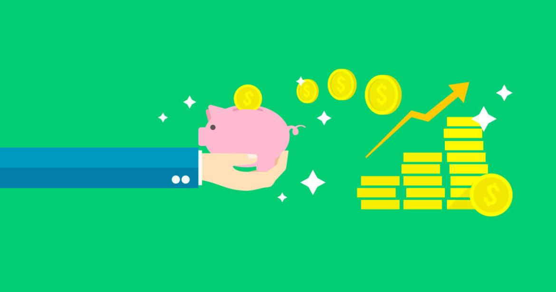SIga os 6 passos que levam ao aumento nas suas vendas