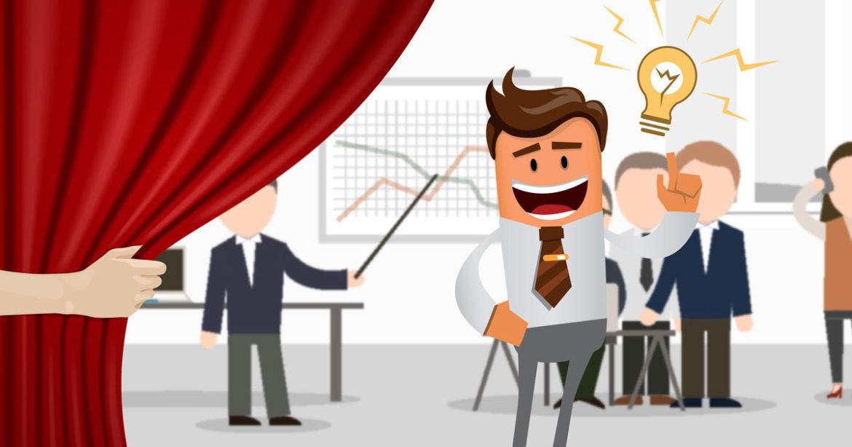 4 práticas que um microempresário pode ter em sua empresa ainda neste ano
