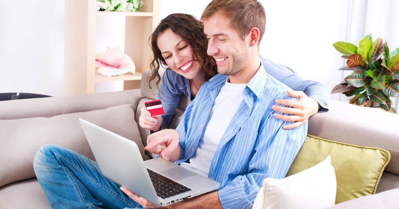Entenda os novos hábitos do consumidor na era da internet