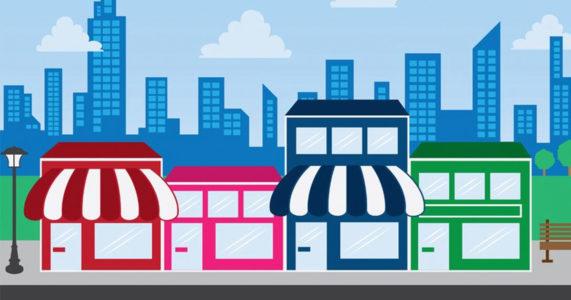 A importância das pequenas empresas em números
